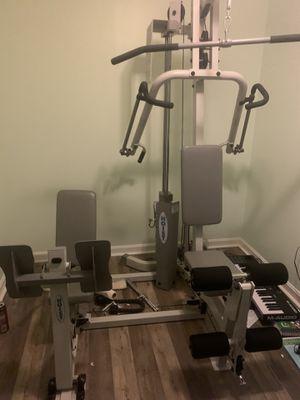 Best home gym for Sale in Leesburg, VA