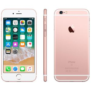In need of a iPhone 6s plus or 7 (not selling) for Sale in Phoenix, AZ