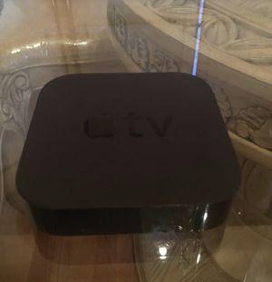 Apple TV Generation 1 for Sale in Dearborn, MI