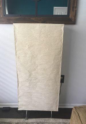 IKEA Floor Lamp for Sale in Converse, TX