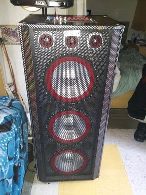 Bosina de 4ft for Sale in Richmond, CA