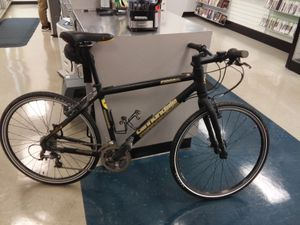 Cannondale bike for Sale in Houston, TX