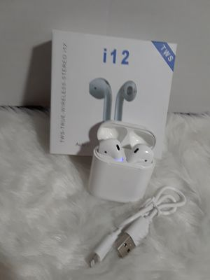 wireless ear buds for Sale in Los Angeles, CA