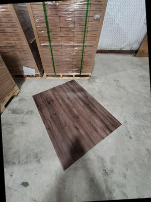 Luxury vinyl flooring!!! Only .67 cents a sq ft!! Liquidation close out! UDP for Sale in Dallas, TX