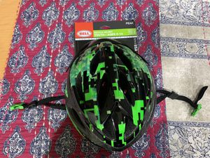 NEW! Helmet Youth Size 8-14yrs only $5 for Sale in Pico Rivera, CA
