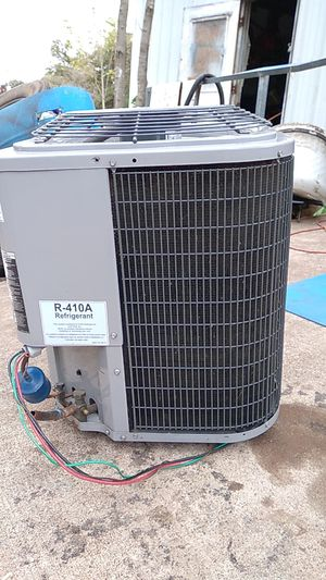 Comfortmaker Air-conditioning and Heating for Sale in Fort Worth, TX