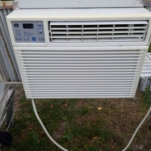 GE Ac Window Unit for Sale in Orlando, FL