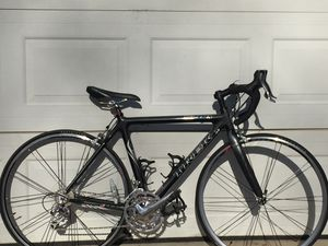 Trek 5200 Road Bike for Sale in Dunkirk, MD