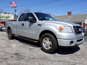 2007 Ford f150 for Sale in Roswell, GA