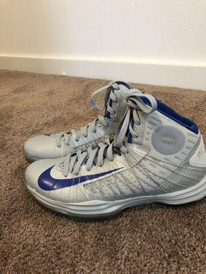 Men's Hyperdunk Bg32 Blake Griffin Basketball Shoes for Sale in Eugene, OR
