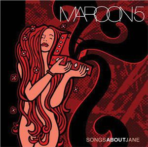 Songs About Jane Vinyl Record for Sale in Fairfax, VA