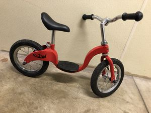 Small kids bike for Sale in San Francisco, CA