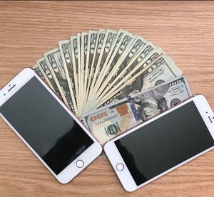 Cash For Apple and Samsung Products for Sale in Atlanta, GA