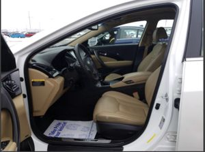 2015 Hyundai Azera for Sale in West Allis, WI