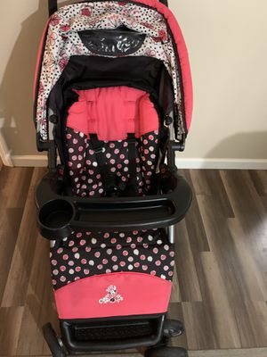 Stroller for Sale in Smyrna, TN