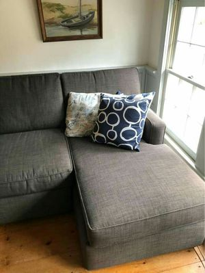 Sectional couch for Sale in Plano, TX