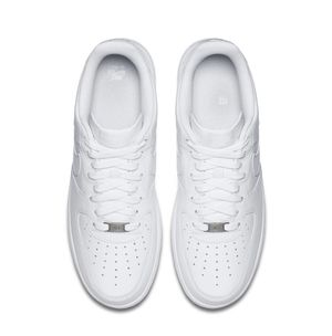 Nike Air Forces 1 for Sale in Queens, NY