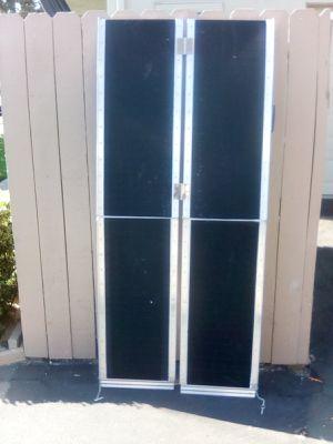 Brand new heavy duty 6ft ramp for $90 for Sale in Fullerton, CA