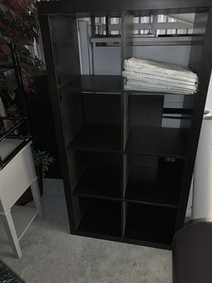 "Two matching bookshelves (dimensions 59"" H x 31"" W for Sale in Redmond, WA"