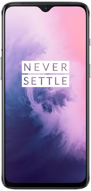 OnePlus 7 128GB Sale or Trade for iPhone X, XR, 11, Samsung S10 for Sale in Lynnwood, WA
