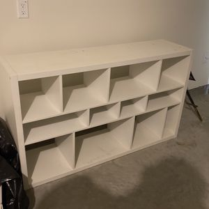 Multi-use Home Furniture for Sale in Houston, TX