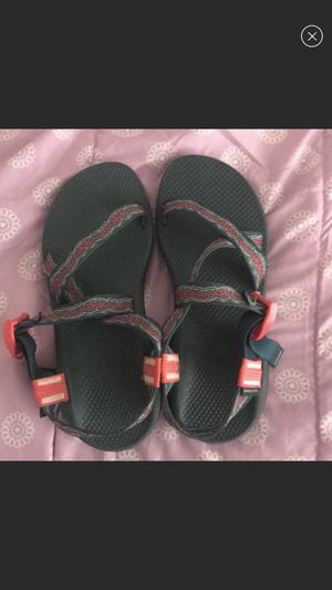 Chacos size 9.5 for Sale in Fort Myers, FL