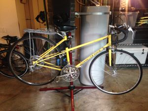 Schwinn Le Tour Bike for Sale in Portland, OR