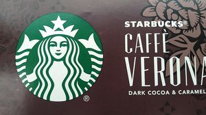 ☕Starbucks k-cups CaffeVerona 10boxs 32cups $80 for Sale in Federal Way, WA