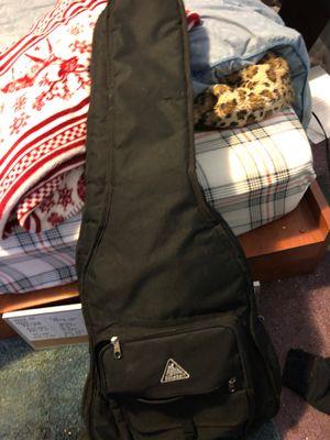 Guitar bag for Sale in Ann Arbor, MI
