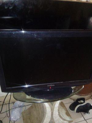 40 inch tv for Sale in Pennsauken Township, NJ