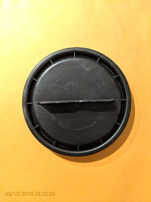 OEM HELLA Headlight Cap Bulb Dust Cover for Sale in Downey, CA