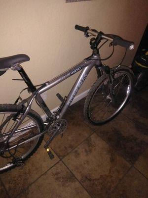 Trek. 4300 mountain. 26inch for Sale in Las Vegas, NV