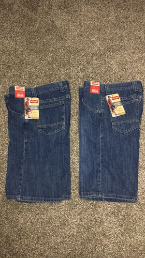 New Boy Shorts size 14 for Sale in Wyoming, MI
