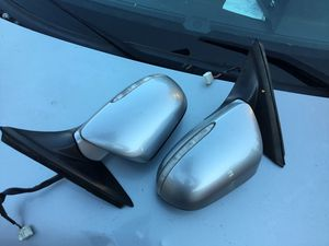 Acura parts for Sale in Miramar, FL