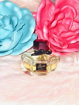 Flora by Gucci Perfume for Sale in Las Vegas, NV