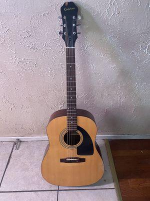 Guitar for Sale in Bakersfield, CA