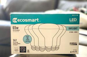 LED bulbs BR30 for Sale in Miramar, FL