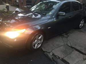 535xi for Sale in The Bronx, NY