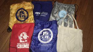 Drawstring Bags for Sale in Lovettsville, VA
