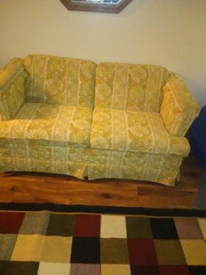 Furniture everything can go for 30.00 or Obo for Sale in Tacoma, WA