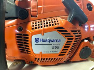 Chainsaw! for Sale in Marion, MI