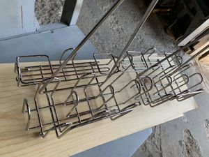 Rack holders for Sale in Cleveland, OH