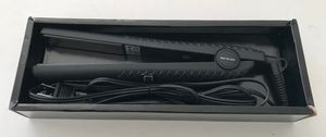 Corioliss BWT-B54L Treatment Flat Iron Hair Straightener Styling Iron for Sale in Anaheim, CA