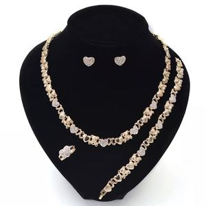 (4) Piece Jewelry Set! for Sale in Columbia, SC
