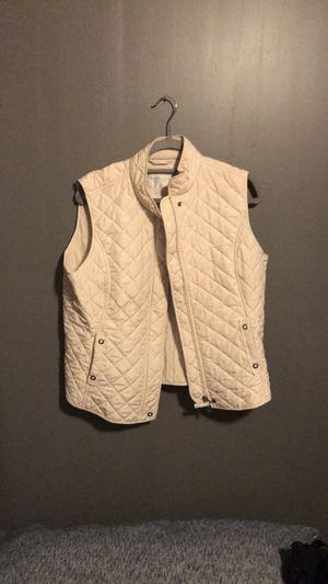 Two vests bundle for Sale in Gaithersburg, MD