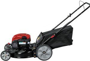 """Honda / Troy-Bilt 21"""" mower for Sale in Douglasville, GA"""