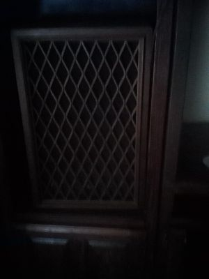 1960's Kenwood house speakers for Sale in Tulsa, OK