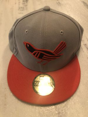 Baltimore Orioles Brand New Cap for Sale in Brentwood, TN