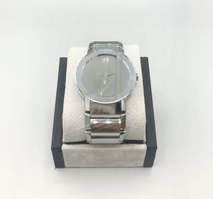 Movado Watch for Sale in Port St. Lucie, FL