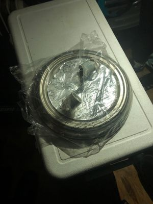 Base for a light fixture for Sale in Dallas, TX